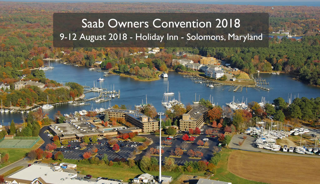 Name:  saab_owners_convention_2018_solomons_md_holiday_inn.jpg Views: 213 Size:  162.9 KB
