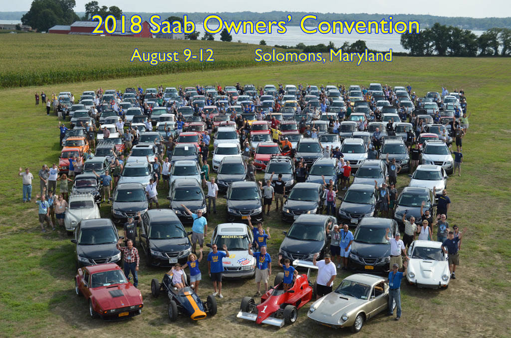 Name:  saab_owners_convention_2018_group_photo.jpg Views: 99 Size:  230.6 KB