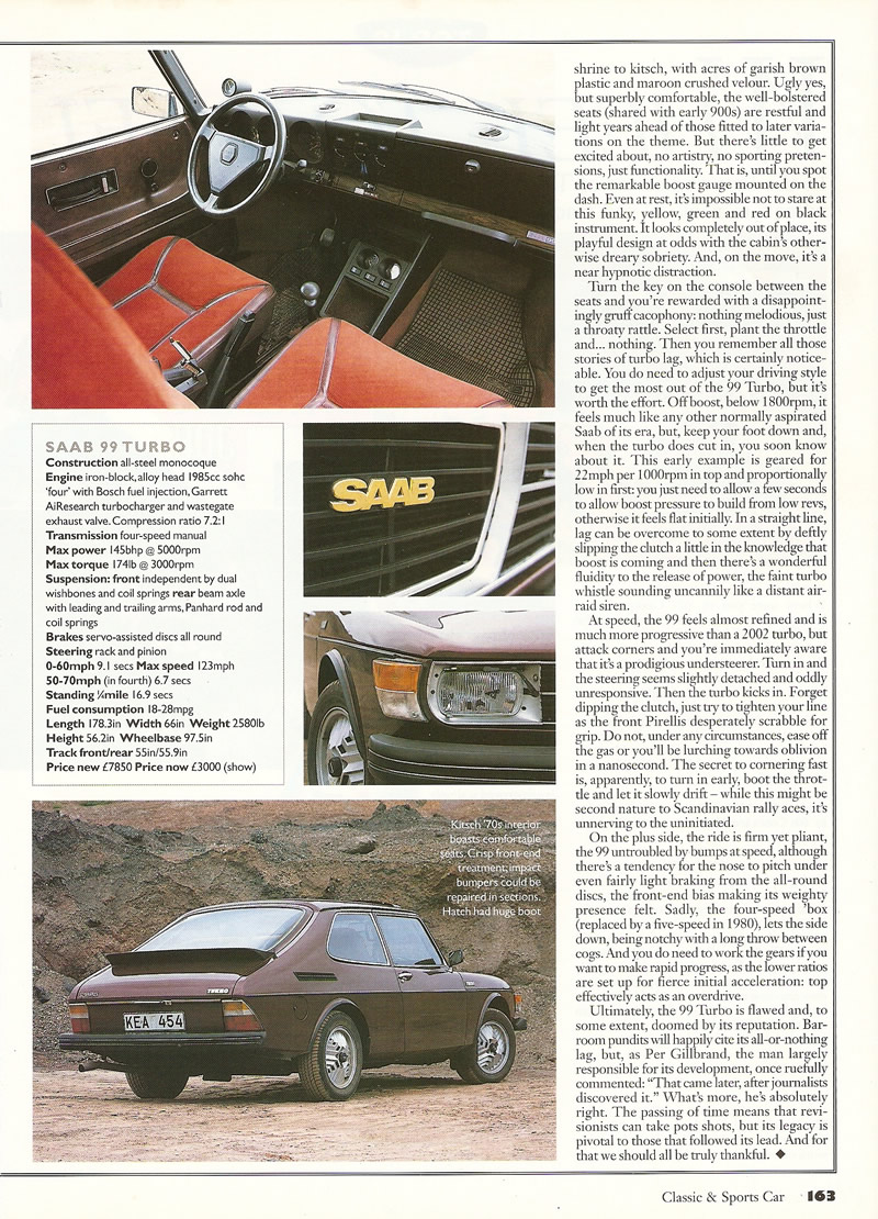 Name:  Saab_99_waste_not_want_not_4.jpg Views: 633 Size:  344.2 KB