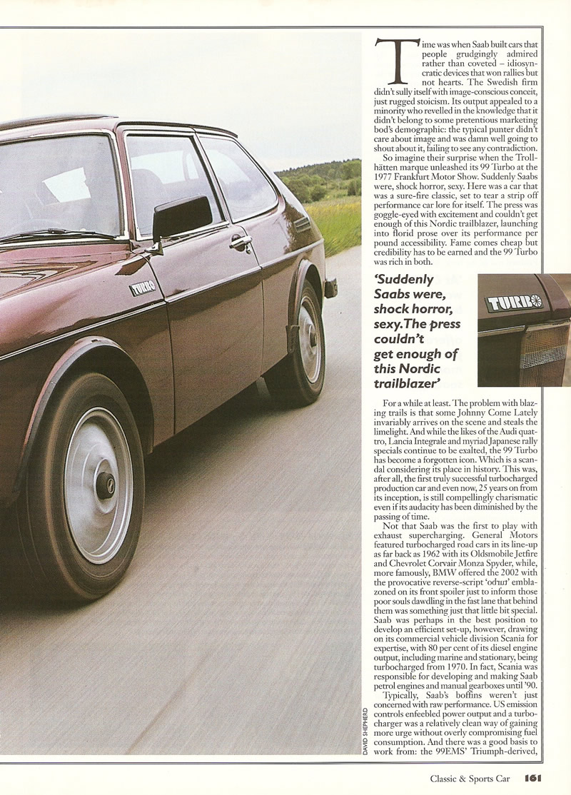Name:  Saab_99_waste_not_want_not_2.jpg Views: 662 Size:  289.7 KB