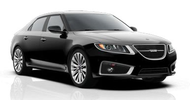 Name:  11_2011_Saab_9-5.jpg