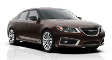Name:  10_2011_Saab_9-5.jpg