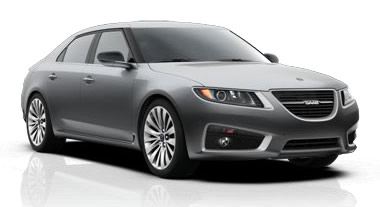 Name:  07_2011_Saab_9-5.jpg