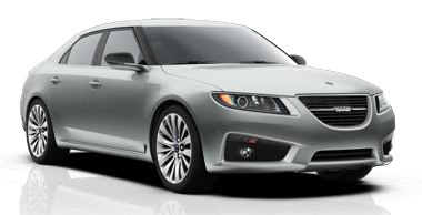Name:  03_2011_Saab_9-5.jpg