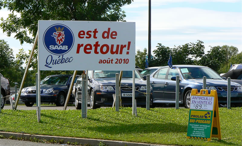 Name:  Saab_Quebec_dealer.jpg
