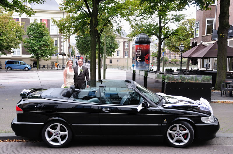 Name:  weddingsaab.jpg