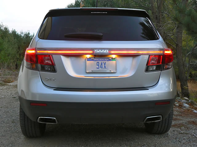 Name:  6589d1322451098-2011-saab-9-4x-long-term-owners-review-part-1-exterior-engine-transmission-2011-.jpg Views: 1207 Size:  56.6 KB