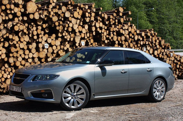 Name:  lead1saab95fd2010.jpg