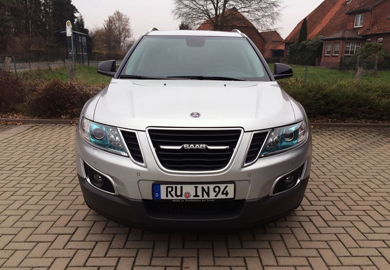 Name:  saab-9-4x-2.jpg