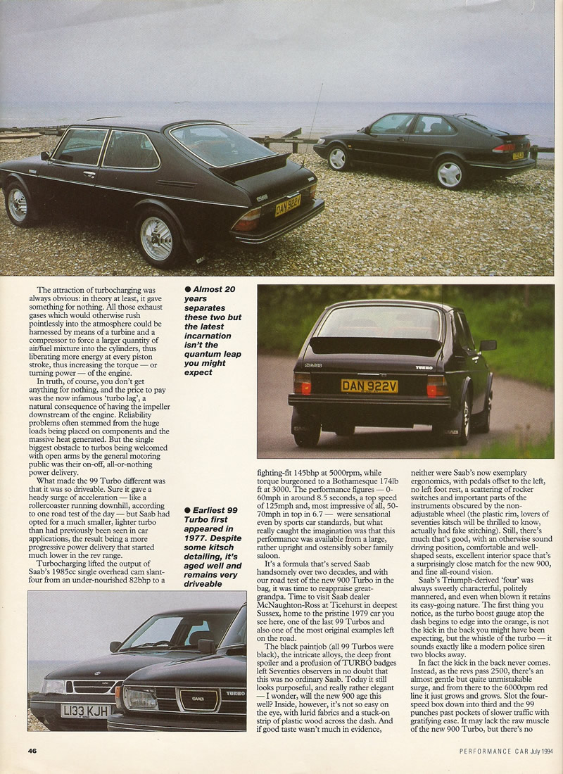 Name:  Saab 99 - Blast from the past 3.jpg