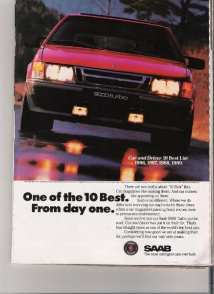 Name:  5440_507079279845_294400874_224514_5054304_n.jpg