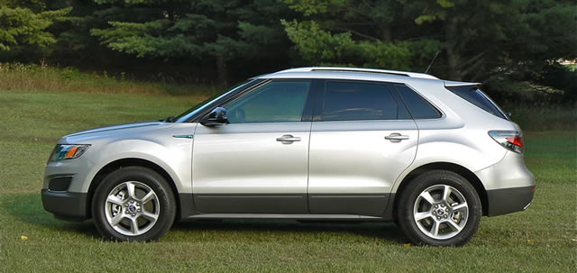 Name:  6590d1322451387-2011-saab-9-4x-long-term-owners-review-part-1-exterior-engine-transmission-2011-.jpg Views: 775 Size:  43.0 KB