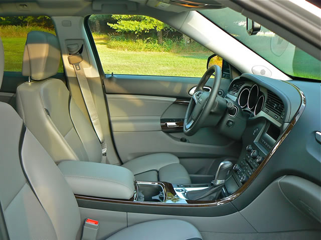 Name:  6607d1322542084-2011-saab-9-4x-long-term-owners-review-part-2-interior-seats-visibility-saab-9-4.jpg Views: 810 Size:  61.9 KB