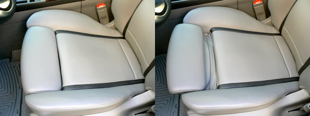 Name:  6609d1322542086-2011-saab-9-4x-long-term-owners-review-part-2-interior-seats-visibility-saab-9-4.jpg Views: 842 Size:  29.9 KB
