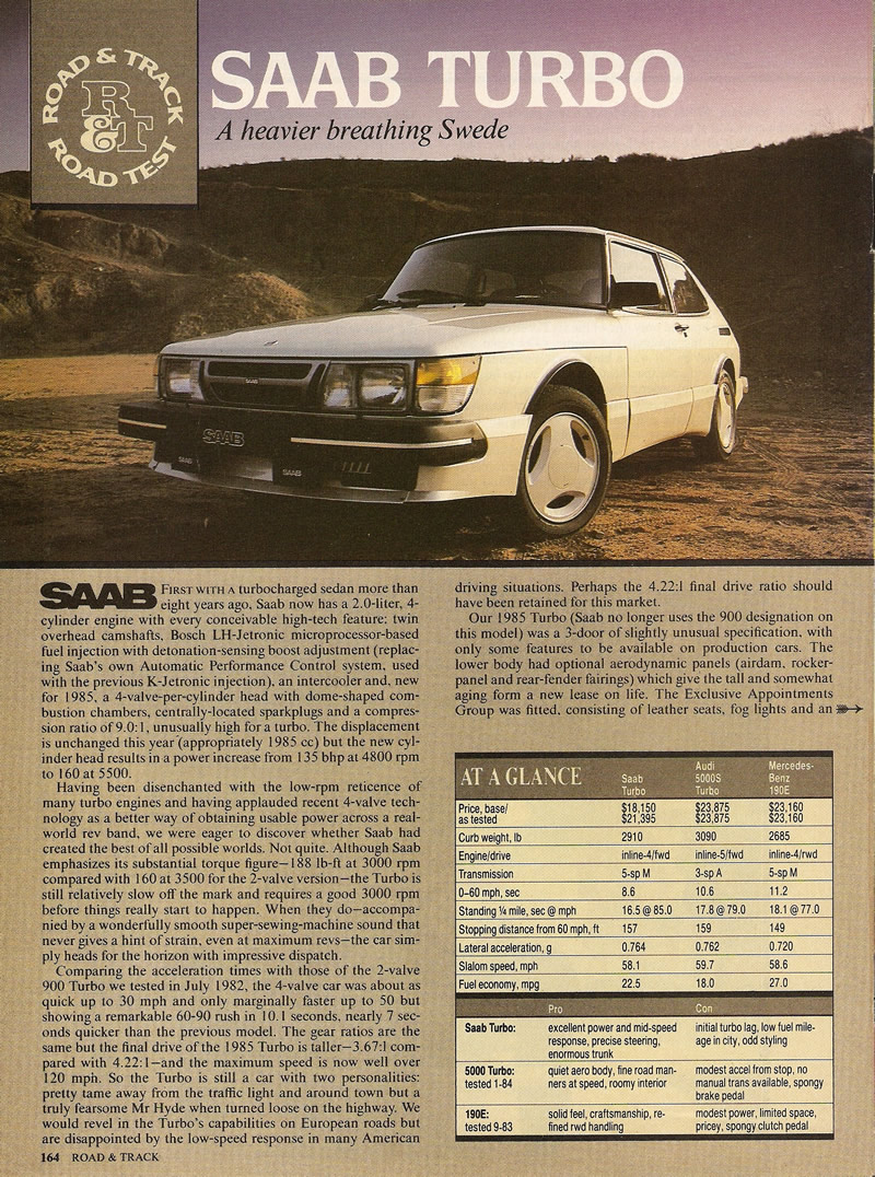 Name:  01_Saab_900_heavier_breathing_swede.jpg