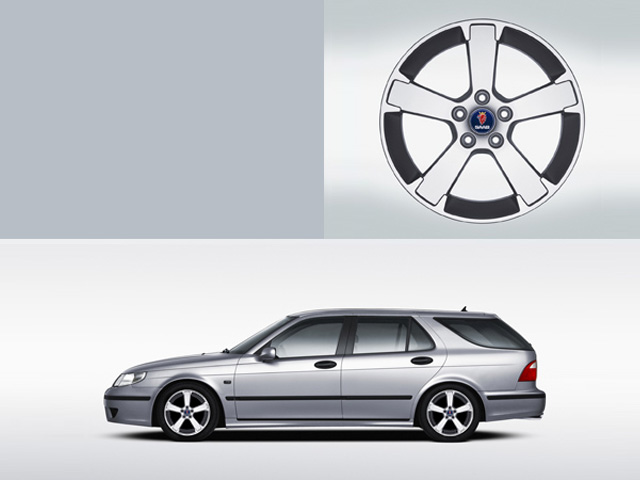 Name:  saab-wheel-5-spoke-400132593.jpg