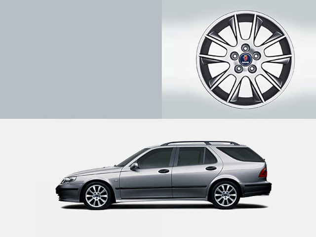 Name:  saab-wheel-10-spoke-sport-400130985.jpg