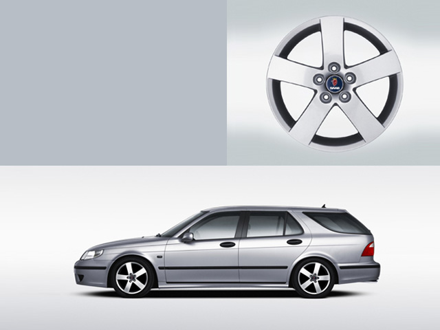Name:  saab-wheel-evo-400133377.jpg