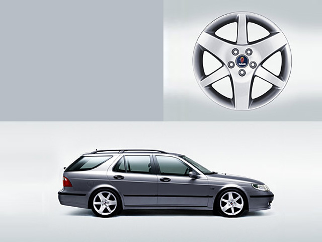Name:  saab-wheel-three-spoke-double-400132908.jpg