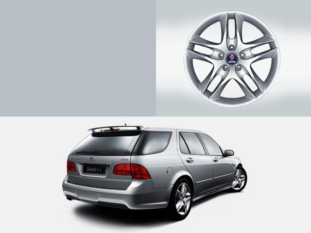 Name:  saab-wheel-double-wing-32025564.jpg