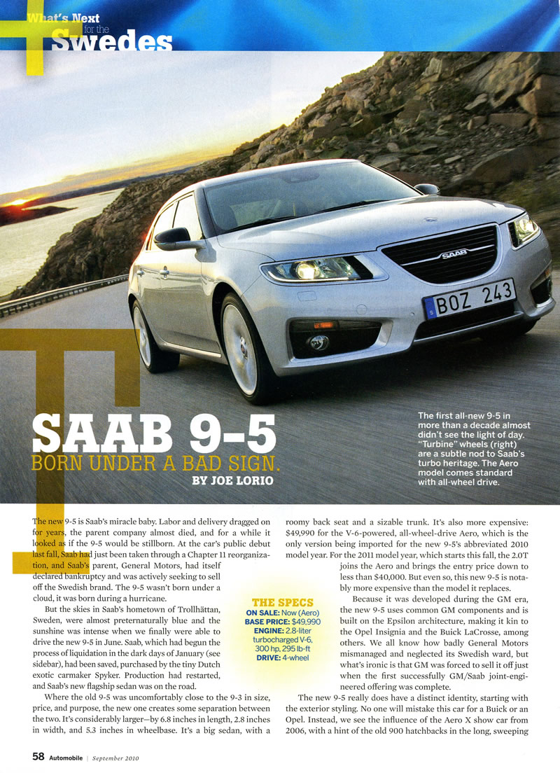 Name:  05_Swedes_Automobilemag.jpg