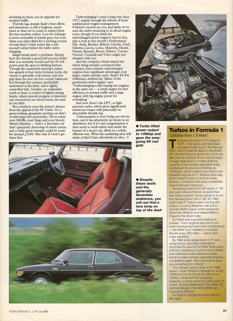 Name:  Saab 99 - Blast from the past 4.jpg