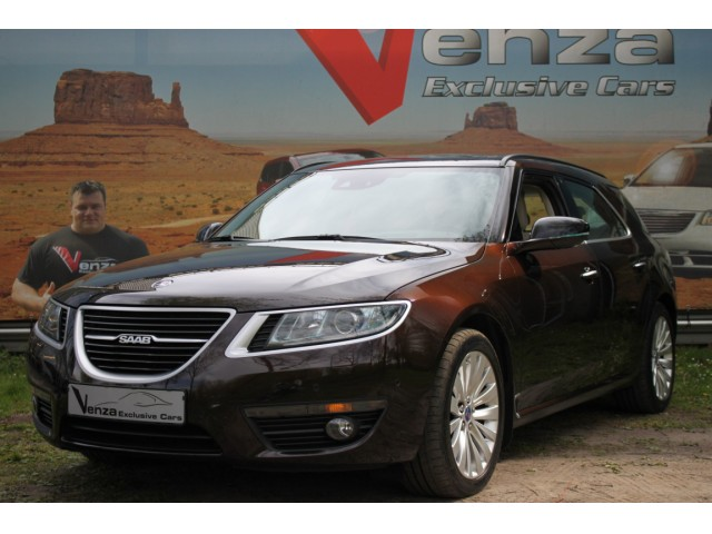 Name:  YS3GP5ML6C4200009_2012_Saab 9-5_SportCombi_03.jpg