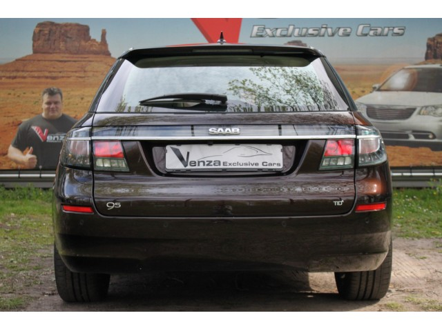Name:  YS3GP5ML6C4200009_2012_Saab 9-5_SportCombi_05.jpg