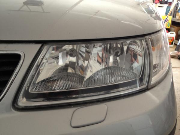 Name:  headlight_after.jpg Views: 1707 Size:  33.4 KB