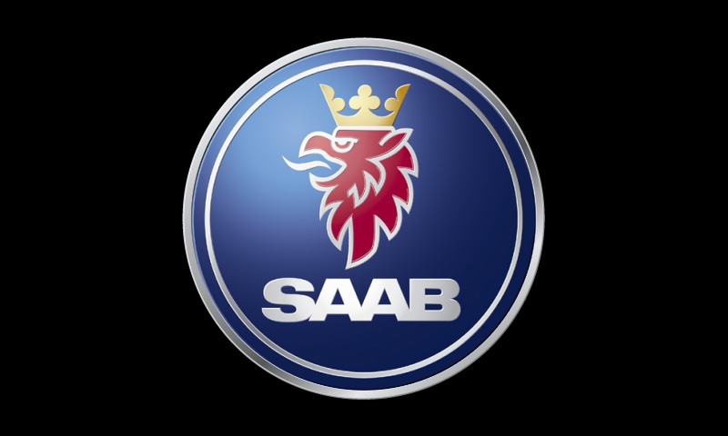 Name:  splash_saab_logo.jpeg