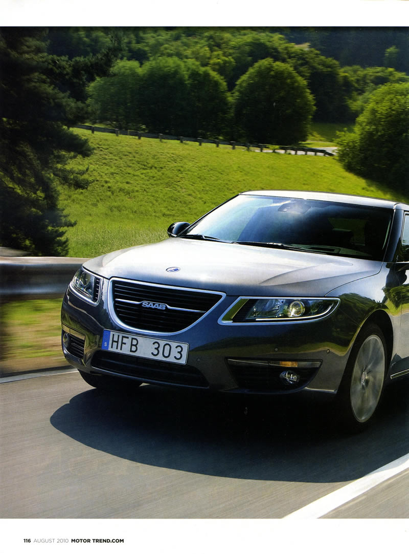 Name:  01_Saab_9-5_autombile_magazine_august 2010.jpg
