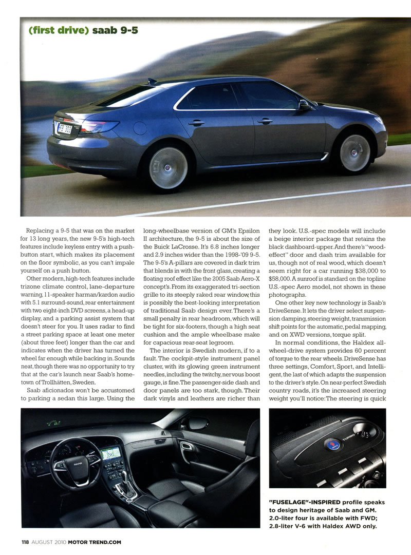 Name:  03_Saab_9-5_autombile_magazine_august 2010.jpg
