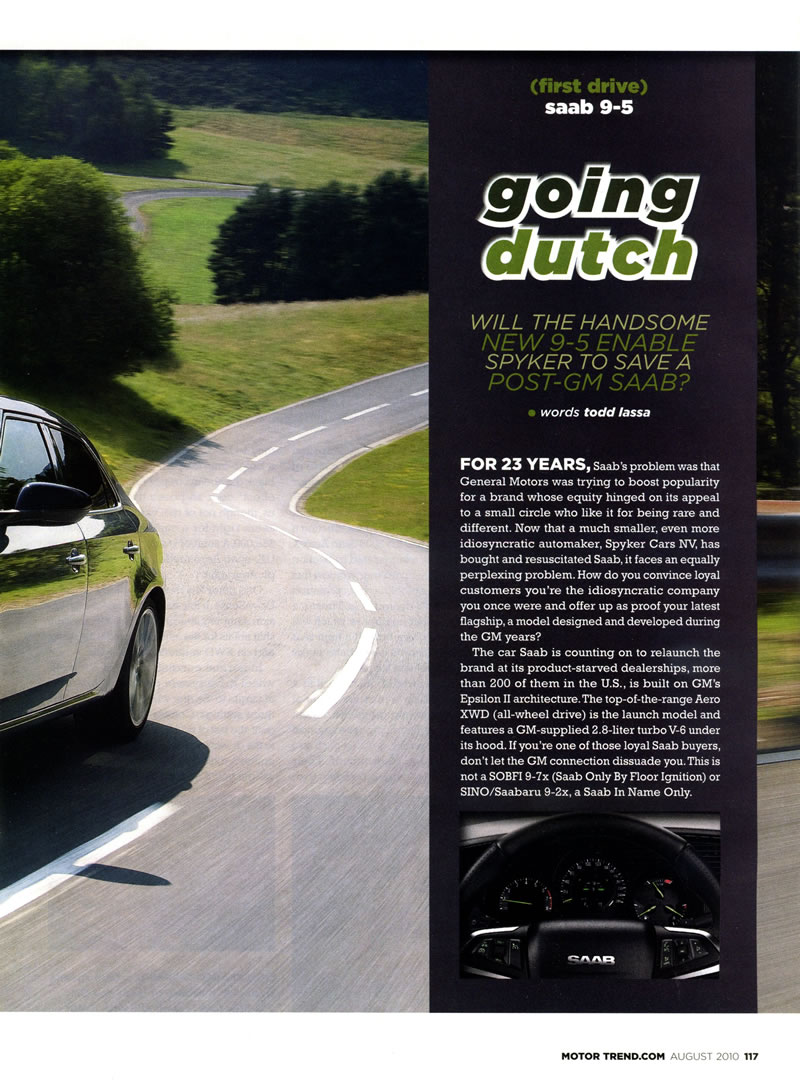 Name:  02_Saab_9-5_autombile_magazine_august 2010.jpg