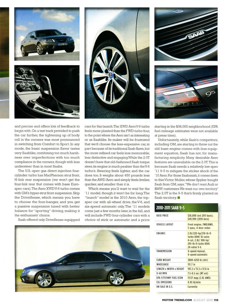 Name:  04_Saab_9-5_autombile_magazine_august 2010.jpg