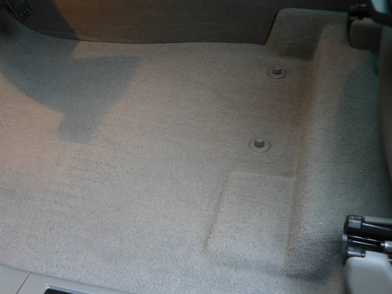Name:  Saab 9-4X floor mats 1.jpg