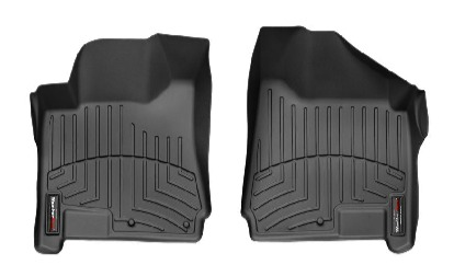 Name:  Cadillac SRX FloorLiner DigitalFit.jpg