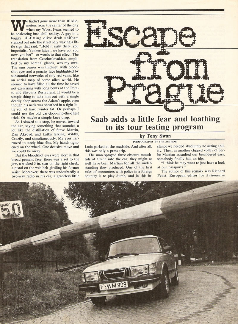 Name:  01_Escape_from_Prague.jpg Views: 716 Size:  279.2 KB