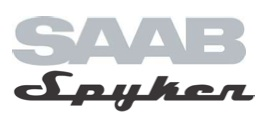 Name:  spyker saab logos.jpg