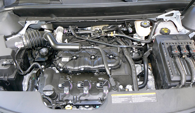 Name:  6585d1322445992-2011-saab-9-4x-long-term-owners-review-part-1-exterior-engine-transmission-2011-.jpg