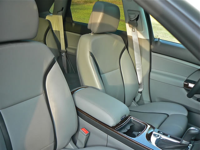 Name:  6610d1322542088-2011-saab-9-4x-long-term-owners-review-part-2-interior-seats-visibility-saab-9-4.jpg