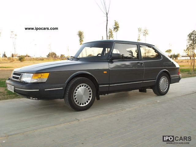 Name:  saab__900_1989_1_lgw.jpg