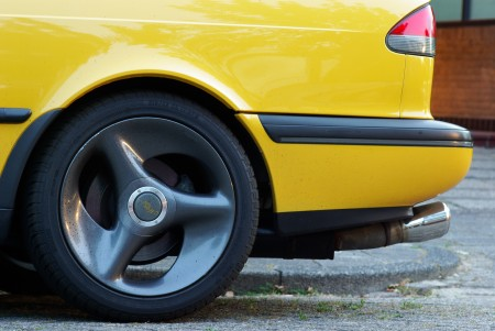 Name:  saab_900-se-cabriolet-mellow-yellow-rinspeed_04.jpg Views: 4264 Size:  36.6 KB