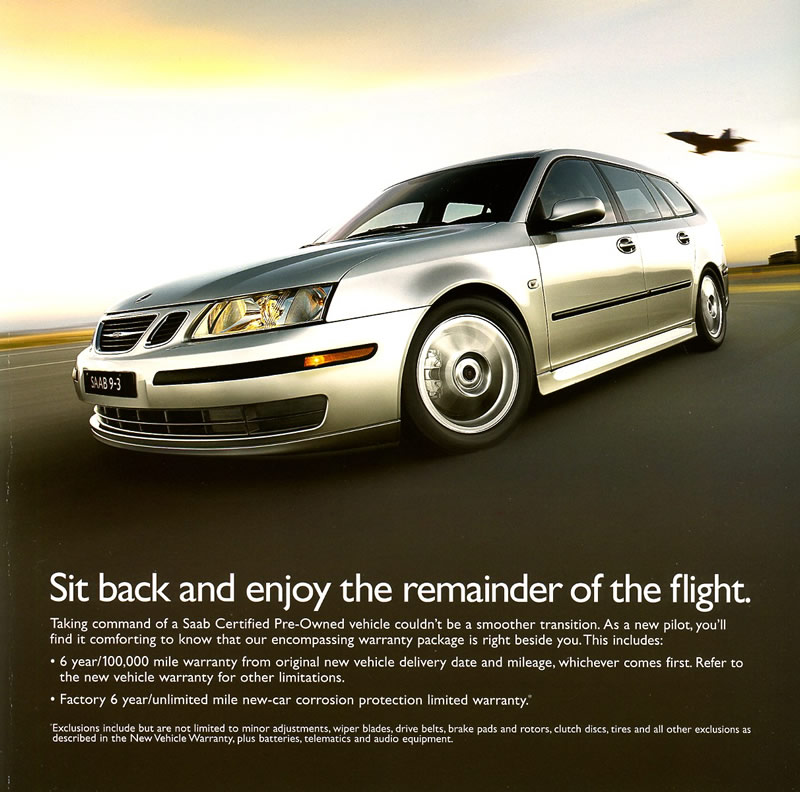 Name:  03 2006 Saab Certified Pre-Owned.jpg