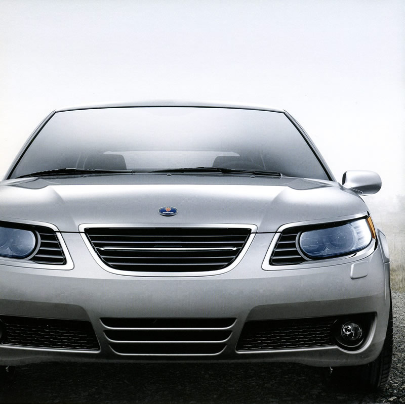Name:  06 2008 Saab Certified Pre-Owned.jpg