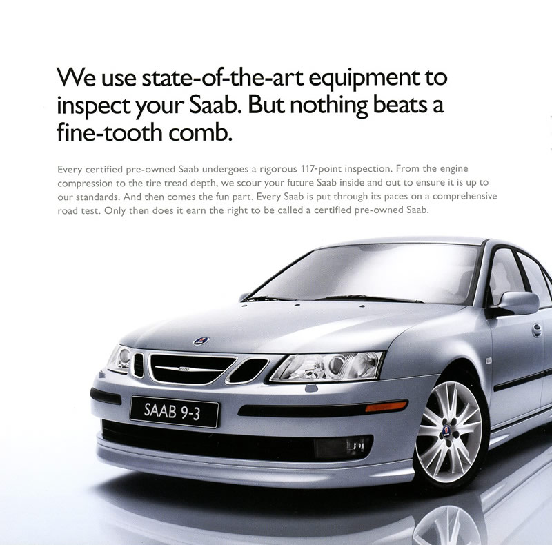 Name:  04 2008 Saab Certified Pre-Owned.jpg