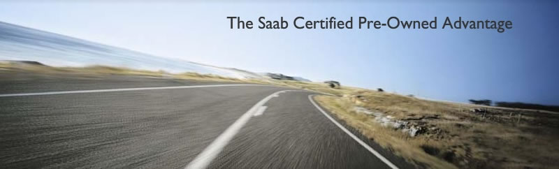 Name:  2011 Saab Certified Pre-Owned 1.jpg