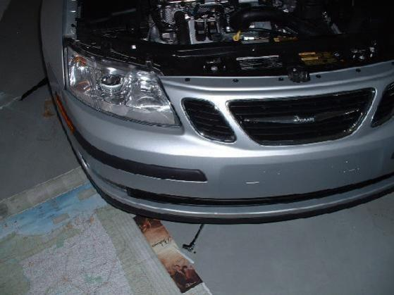 Name:  03 Saab 9-3.jpg