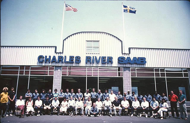Name:  Charles River dealership.jpg