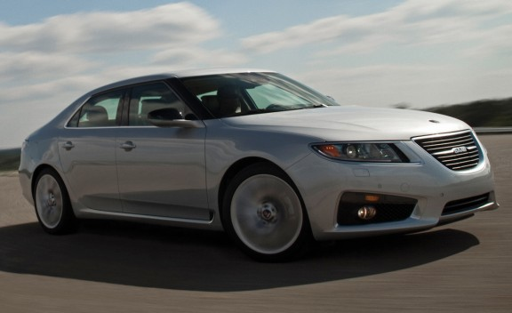 Name:  2011_saab_9_5_aero_xwd_101_cd_gallery.jpg