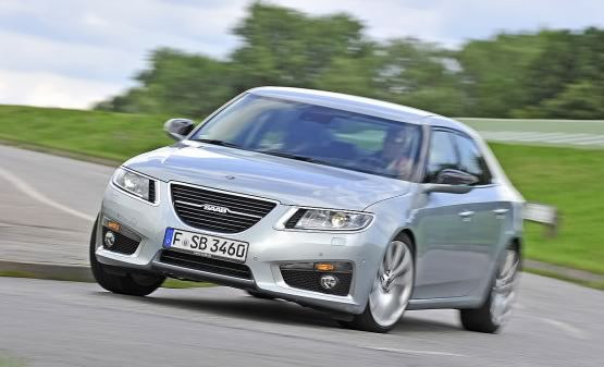 Name:  05_autobild_saab_9-5.jpg